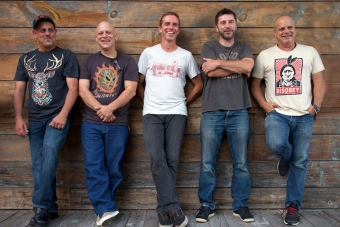 Club-Delf---Band-portraits---Falcon-Medeski