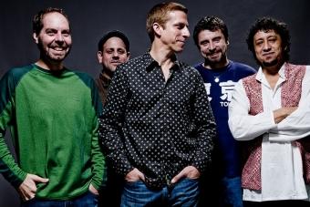 Club-Delf---Band-portraits---Mark-Wilson-1