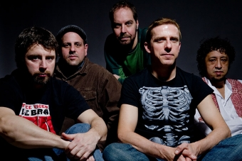 Club-Delf---Band-portraits---Mark-Wilson-2