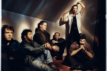 Club-Delf---Band-portraits---Mark-Wilson-3