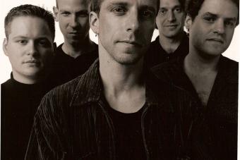 Club-Delf---Band-portraits---Eric-Kulin