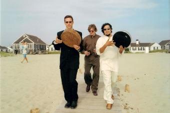 Club-Delf---Band-portraits---Kalmar-trio