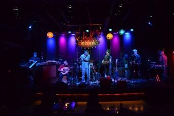 club-delf-live-club-helsinki-band-1