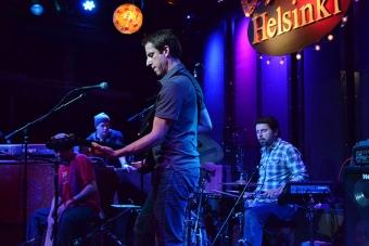 club-delf-live-club-helsinki-band-2