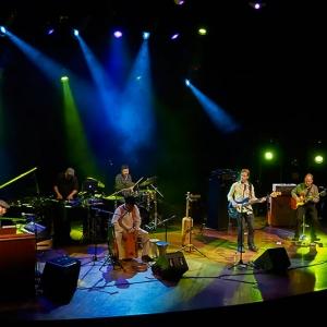 Ecuador Jazz 2016