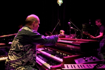 club-delf-japan-john-medeski-1