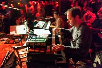 Club-Delf---LAS---Paul-Schultheis---2