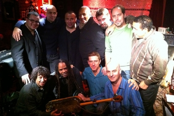 club-delf-ll-hassan-hakmoun-tronzo-2010