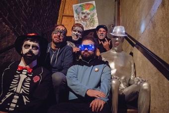 club-delf-ll-halloween-2015