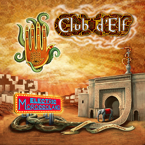 club-delf-electric-moroccoland-cov-deluxe