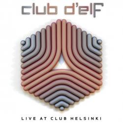 CD – club-helsinki